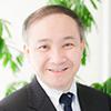 トゥ・ビー・コンサルティング株式会社 潮田 滋彦