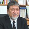 認知症高齢者研究所 羽田野 政治