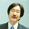 多摩大学経営情報学部 准教授 浜田 正幸