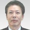 ビジネス・ソリューション 代表取締役 柴田 孝樹