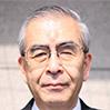 社会福祉法人リガーレ暮らしの架け橋 理事長 山田 尋志