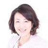 ㈱シエーナ 代表・社会保険労務士 吉川 直子