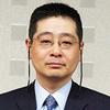 ㈱コストダウン 代表取締役 片桐 明