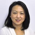 株式会社ユメコム 常務取締役 産業カウンセラー 橋本 珠美