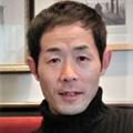 特別養護老人ホーム 淡海荘 同志社大学社会学部嘱託講師 口村 淳